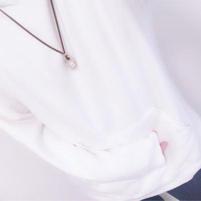 京都府の裏垢男子[13393] 健介@裏垢 さん(26)のプロフィール画像